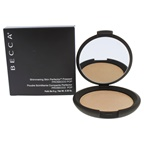 Becca Shimmering Skin Perfector Pressed - Prosecco Pop Powder