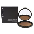 Becca Shimmering Skin Perfector Pressed Highlighter - Chocolate Geode