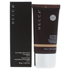 Becca Ever-Matte Shine Proof Foundation - Buff
