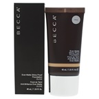 Becca Ever-Matte Shine Proof Foundation - Olive
