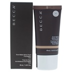 Becca Ever-Matte Shine Proof Foundation - Tan