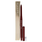 Becca Ultimate Lip Definer - Charming Lip Liner