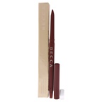 Becca Ultimate Lip Definer - Energetic Lip Liner