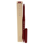 Becca Ultimate Lip Definer - Fun Lip Liner