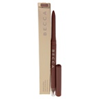 Becca Ultimate Lip Definer - Low Maintenance Lip Liner