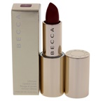 Becca Ultimate Lipstick Love - Cherry