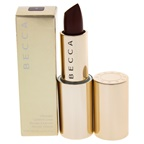 Becca Ultimate Lipstick Love - Chocolate