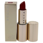 Becca Ultimate Lipstick Love - Crimson