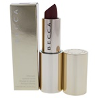 Becca Ultimate Lipstick Love - Orchid