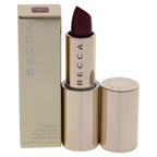 Becca Ultimate Lipstick Love - Petal