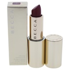 Becca Ultimate Lipstick Love - Rosewood