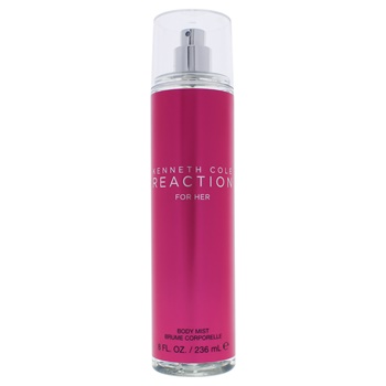 Kenneth Cole Kenneth Cole Reaction Body Mist