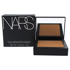NARS All Day Luminous Powder Foundation SPF 24 - 01 Syracuse - Medium-Dark