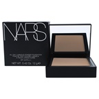 NARS All Day Luminous Powder Foundation SPF 25 - 02 Mont Blanc - Light