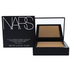 NARS All Day Luminous Powder Foundation SPF 25 - 02 Santa Fe - Medium