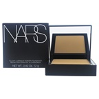 NARS All Day Luminous Powder Foundation SPF 24 - 06 Laponie - Light