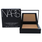 NARS All Day Luminous Powder Foundation SPF 25 - 04 Barcelona