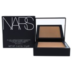 NARS All Day Luminous Powder Foundation SPF 25 - 1.5 Vallauris