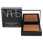 NARS All Day Luminous Powder Foundation SPF 25 - 03 Cadiz