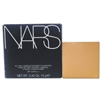 NARS All Day Luminous Powder Foundation SPF 25 - 02 Santa Fe Foundation (Refill)