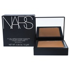 NARS All Day Luminous Powder Foundation SPF 25 - Syracuse