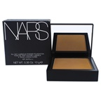 NARS All Day Luminous Powder Foundation SPF 25 - 02 Tahoe
