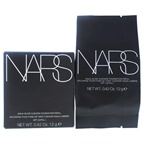 NARS Aqua Glow Cushion Foundation SPF 23 - St Moritz - Medium
