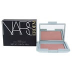 NARS Blush - Loves Me Not