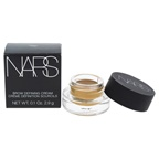 NARS Brow Defining Cream - Sonoran Eyebrow