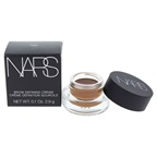 NARS Brow Defining Cream - Tanami Eyebrow
