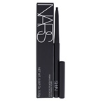 NARS Brow Perfector - Suriname Eyebrow
