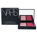 NARS Dual-Intensity Blush - Adoration