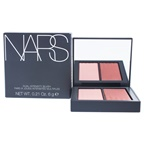 NARS Dual-Intensity Blush - Fervor