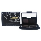 NARS Duo Eyeshadow - Debauched Eye Shadow