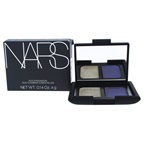 NARS Duo Eyeshadow - Kauai Eye Shadow
