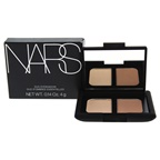 NARS Duo Eyeshadow - Madrague Eye Shadow