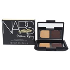 NARS Duo Eyeshadow - Montparnasse Eye Shadow