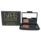 NARS Duo Eyeshadow - Old Church Street Eye Shadow