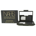 NARS Duo Eyeshadow - Rue Allent Eye Shadow