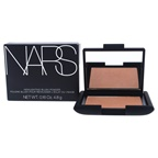 NARS Highlighting Blush powder - Hot Sand
