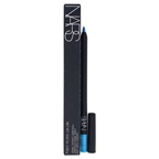 NARS Larger Than Life Long-Wear Eyeliner - Khao San Road