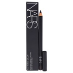 NARS Precision Lip Liner - Cassis