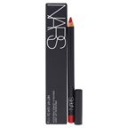 NARS Precision Lip Liner - Holy Red