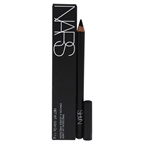 NARS Precision Lip Liner - Nasty Girl