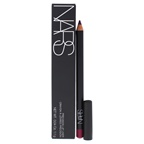 NARS Precision Lip Liner - Port Grimaud