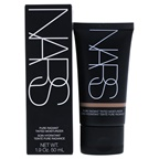 NARS Pure Radiant Tinted Moisturizer SPF 30 - 02 Seychelles Foundation