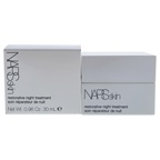 NARS Restorative Night Treatment Cream
