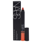 NARS Satin Lip Pencil - Torres Del Paine Lipstick