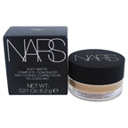 NARS Soft Matte Complete Concealer - Macadamia