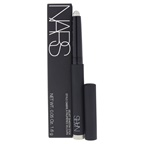 NARS Velvet Shadow Stick - Galice Eye Shadow